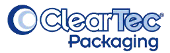 ca.cleartecpackaging.com
