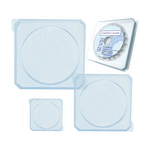 Cleartec - Emballage transparent