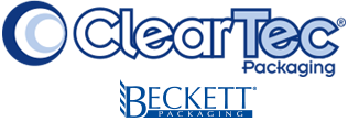 Cleartec